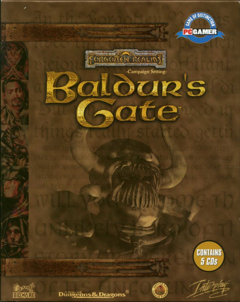 2896-baldur-s-gate-windows-front-cover.jpg