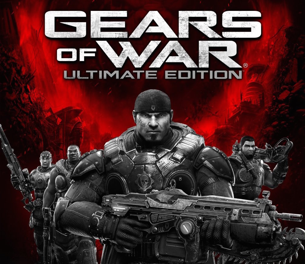 gears-of-war-ultimate-edition-for-xbox-one-gc-sale-01.jpg