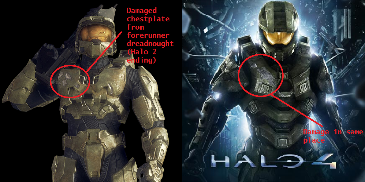 halo4t.png
