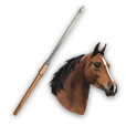 light_cavalry.png